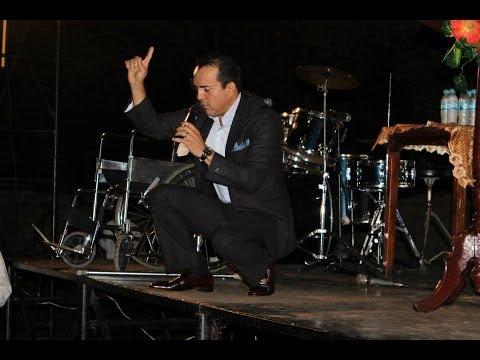 Falso Profeta Rafael Ramirez Amenaza de muerte a hermano 2014