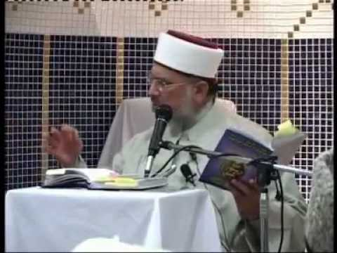 Truth about Ahmadiyya / Qadianism and mirza ghulam ahmad : Dr. Tahir ul Qadri  Part 4