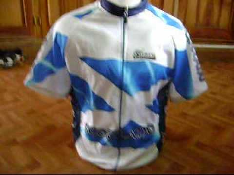 Scotland Cycling Cycling Team Scotland