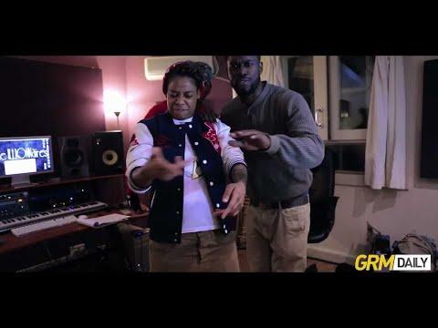 Maxsta - Get Down (feat. Amplify Dot & Ghetts) (Remix)