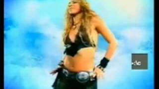 Shakira - Gitana [ Official Video ]
