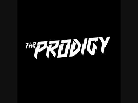 Prodigy - Prepare For The Rush