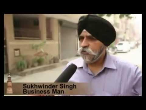 Arvind Kejriwal - People view on Arvind kejriwal for next delhi elections , vote for aap