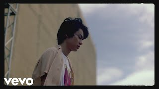 Masaki Suda Long Hope Philia