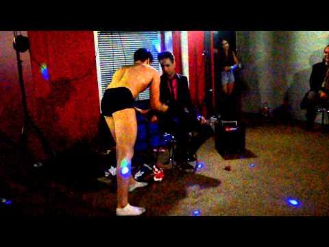 sexy girls lap dancing № 628210