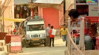 Rishikesh mein apraadh Part - II - Episode 960 - 1st June 2013