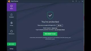 How To Download Avast Full License Until 2026, Avast Antivirus Full Free Download 8 Years 2017