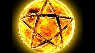 MEZINÁRODNÍ MAGICKÉ SLUŽBY ON-LINE