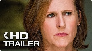 PRIVATE LIFE Trailer (2018) Netflix