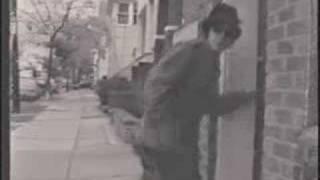 Watch Bouncing Souls Joe Lies When He Cries video