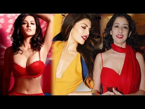 Bollywood News In 1 Minute - 18 08 2014 - Sunny Leone, Jacqueline Fernandez, Manisha Koirala video