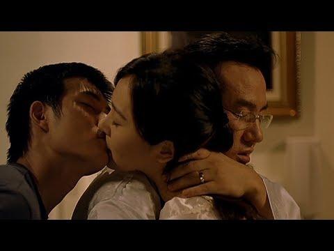 一部耐人尋味的人性大片!韓國男子獲超能力,成功騙走他人老婆