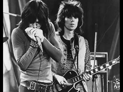 Mother's Little Helper The Rolling Stones
