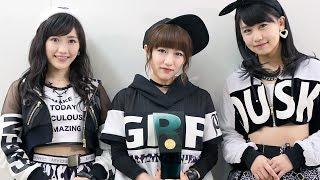 AKB48、史上初のシングルV5 6冠達成!まゆゆ、たかみならが受賞コメント「第29回 日本ゴールドディスク大賞」