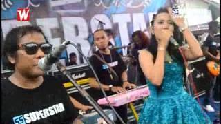 download lagu Kemb4lil4h P4d4ku Ussy Thalia New Samba gratis