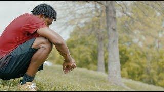 Jalen Ramsey || Mini Documentary