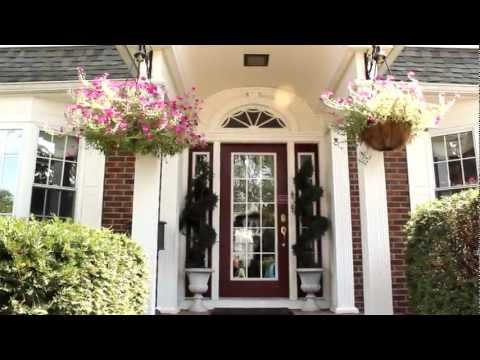 Prairieside Suites B&B - 