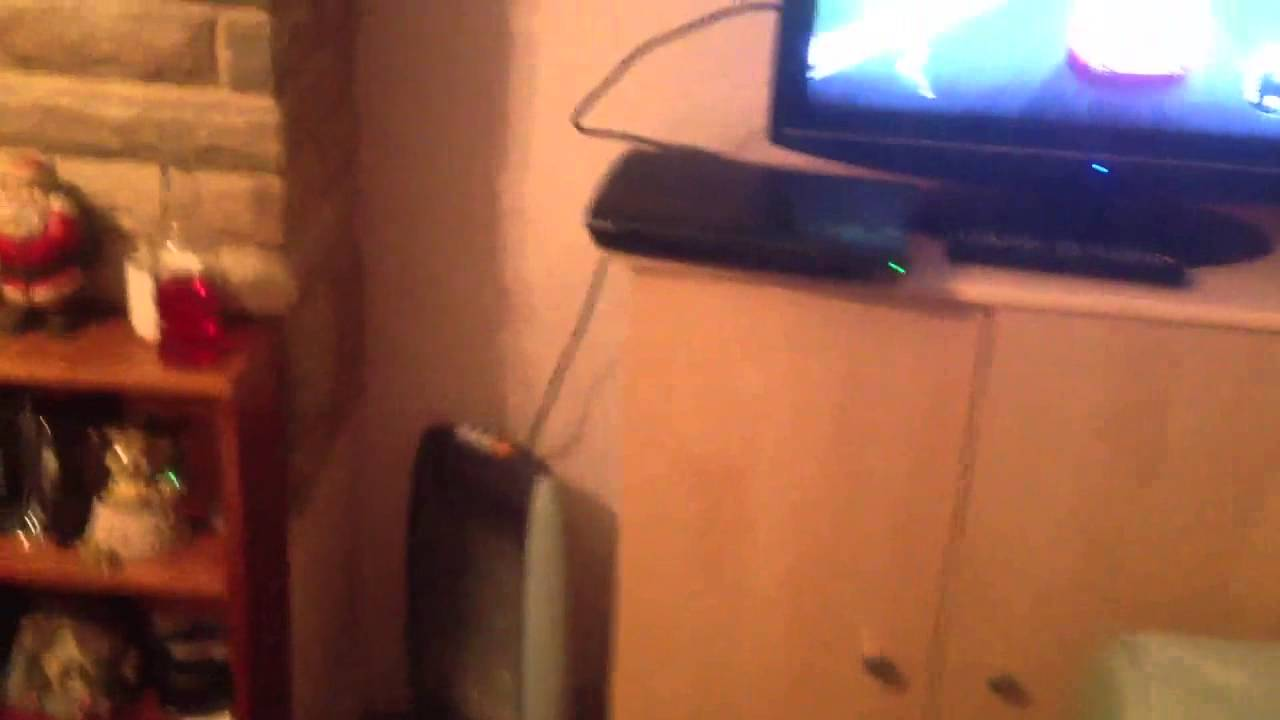 Ps3 Gamers Hot Girl Gamer Plays Ps3