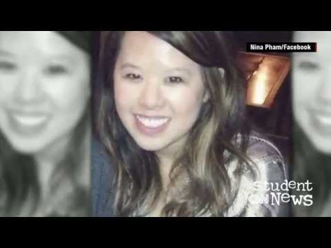 CNN Student News October 16, 2014