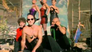 Watch Right Said Fred Love For All Seasons video