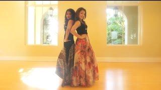 Nachde Ne Saare|Bollywood Dance|Katrina Kaif|Sidharth Malhotra|Baar Baar Dekho
