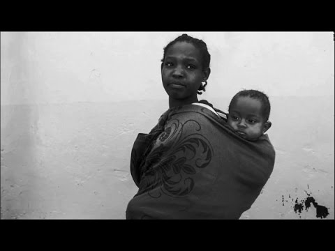 A Must-listen Mother-daughter Story In Ethiopia  መሰማት ያለበት የእናትና ልጅ ኢትዮጵያ ውስጥ የሆነ እውነተኛ ታሪክ |