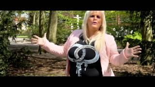 Colinda - Donderdag De Zevende (Officiële videoclip)