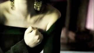 Watch Melissa Etheridge The Letting Go video