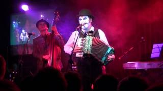 Watch Tiger Lillies The Albatross 2 video