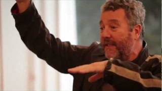 Philippe Starck per Kartell a San Paolo