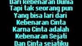 Download lagu Takan Ada Lagi gratis