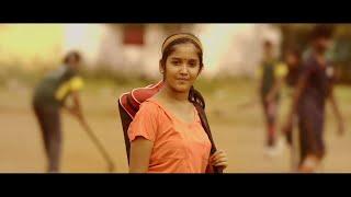 MAA Promo | Ondraga Originals | Sarjun | Sundaramurthy KS