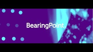 Who are BearingPoint