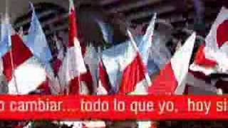 Vídeo 10 de River Plate