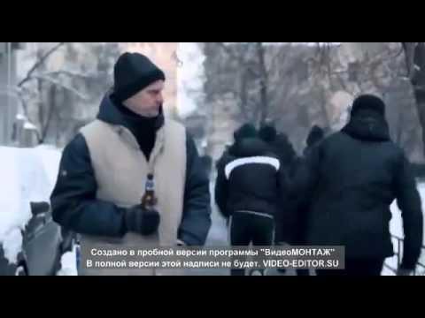 ХБ   Сюда иди   ВКонтакте — Яндекс Видео4 Обрезка 01