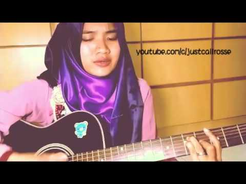 download lagu Selingkuh -lacy Bandcover By Justcall Ro gratis