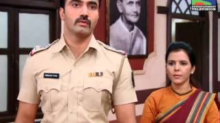 Khatre mein K.D. Part-II - Episode 219 - 5th May 2013