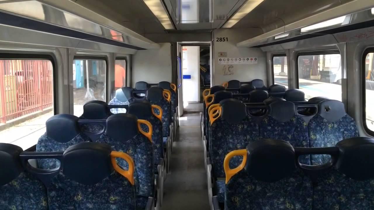 sydney bus 144 - photo#28