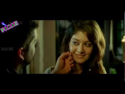 Aankhon Mein Inteezar(rohit Awarapan).mp4 video