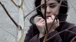 "Rusudan Qaqutia-Maglaperidze""Happy End"" Directed by Dachi Darchia (Бумбокс Cover)"