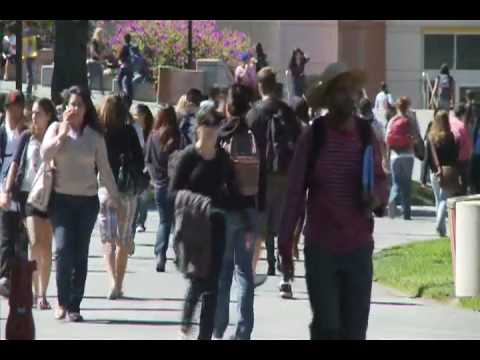 Default: the Student Loan Documentary (Trailer)