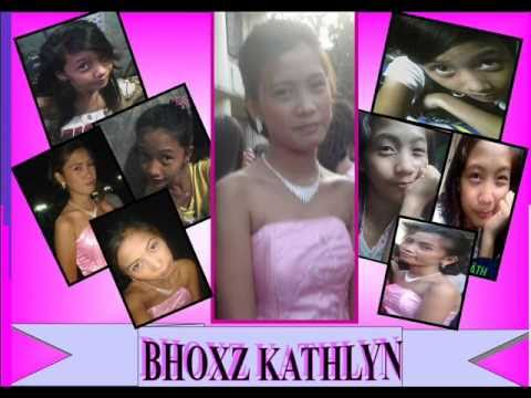 kathlyn's memories
