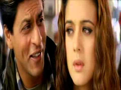 Do Pal Ka - Veer Zaara - Full Song