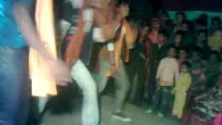 Ammajan song dance