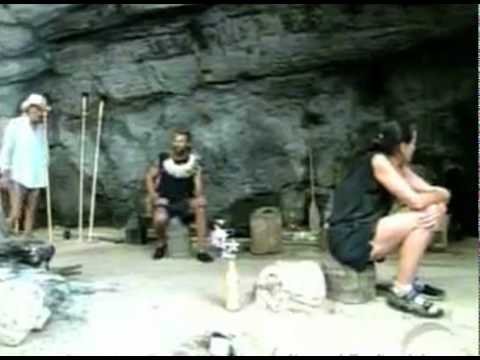 Survivor Thailand: