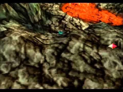 [décor] La lave Hqdefault