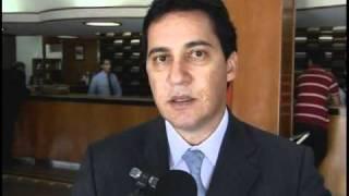 Financiamento de R$ 500 milhões para construção de hotéis nas cidades-sede da Copa 2014