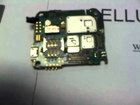 blackberry torch 9800 9900 sim card usb port connector repair toronto cellulartech.ca