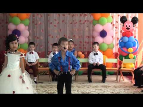 детские сады казахстана шымкент чем понять, как