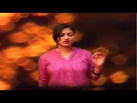 New Bengali Songs 2013 Latest Super Hit 2011 Playlists Emotional Famous Bollywood Music video